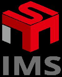 IMS_logo_1-e1463579625871