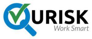 LOQ001_Qurisk-logo-e1464253296397