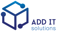 Add-IT Solutions